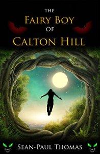 free fairy tale fantasy books