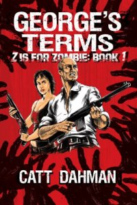 Free Zombie Novels