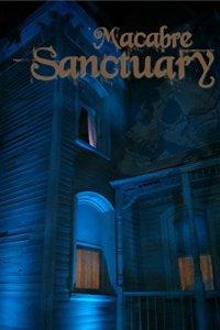 Free horror story anthologies