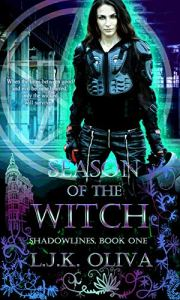 Free  paranormal fantasy books for Kindle