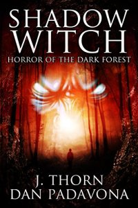 Free horror books for Kindle