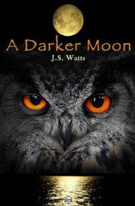 Free Dark Paranormal Fantasy