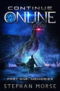 Free sci-fi novels on Amazon