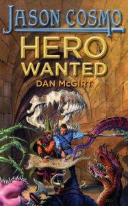 Free fantasy novels on Amazon