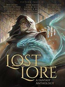 Free Epic Fantasy books for Kindle