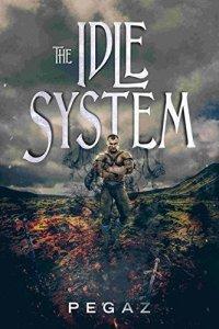 Free LitRPG books on Amazon