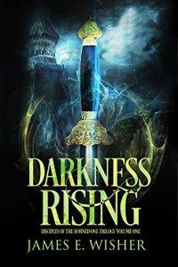 Free fantasy books on Amazon