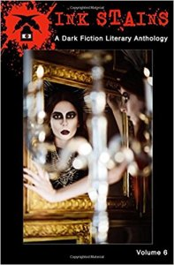 Free horror anthologies for Kindle
