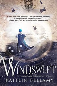 Free young adult fantasy books for Kindle