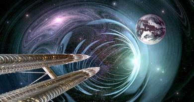 Free science fiction books on Amazon