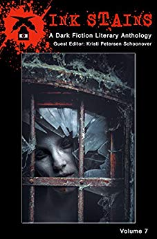 Free horror stories for Kindle