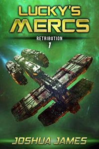 Space Opera on Kindle Unlimited
