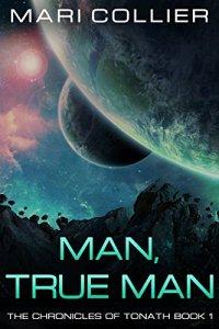 Free science fiction novels on Amazon