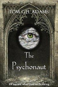 Free horror novels on Amazon