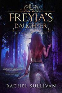 Free norse fantasy books