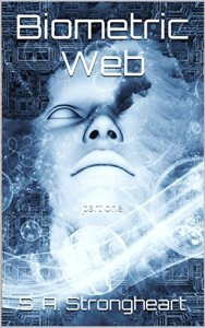 Free science fiction books for download
