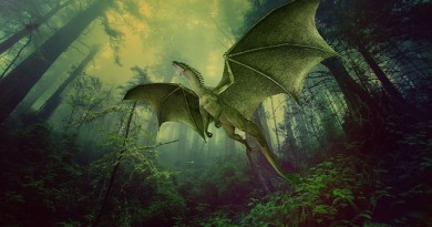 Free epic fantasy books to download