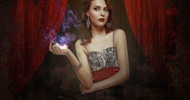 Free urban fantasy books, Free paranormal romance books