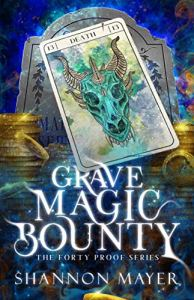 best new urban fantasy releases for Kindle Unlimited