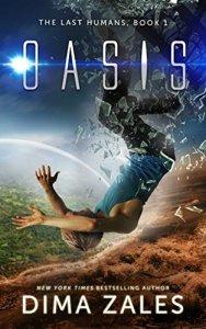 Free dystopian novels