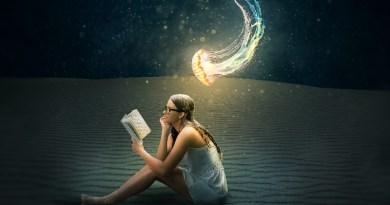 Free novels for Amazon Kindle