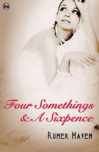 Free romance reads for Kindle