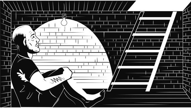 """Текст о том, что такое """"спойлеры"""". Автор: Алексей Двоеглазов"""