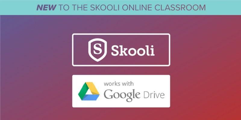 skooli private tution website