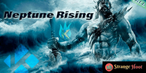 How to Add Neptune Rising