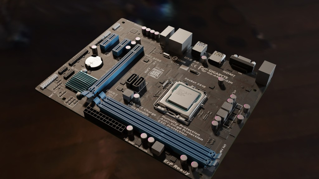 motherboard 3406930 1920