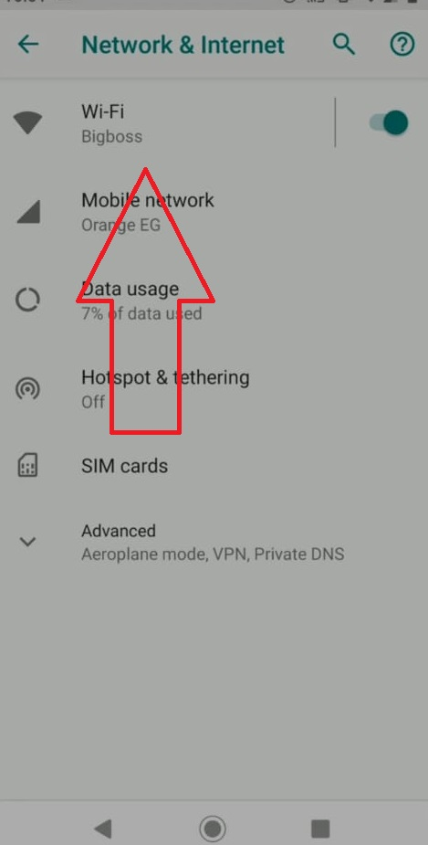 wifi 2 1