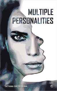 Cover of Multiple Personalities