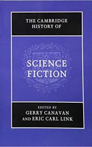 Cover-Cambridge-History-Science Fiction