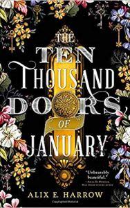 Cover-Doors-January