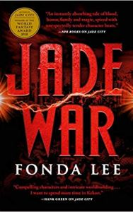 Cover-Jade-War