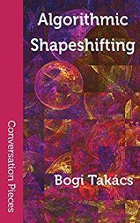 Algorithmic Shapeshifting cover