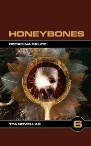 Cover-Honeybones-Bruce