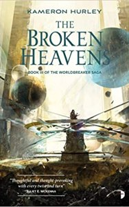 Cover-Broken Heavens-Hurley