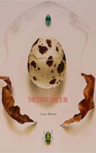 Cover-State Shes In-cover