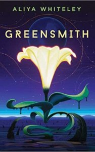 Cover-whiteley-greensmith