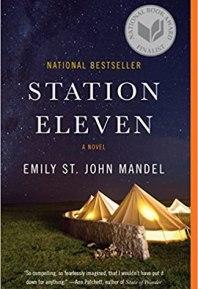 Cover-Mandel-Station-Eleven