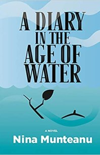 Munteanu-Diary-Age-Water-cover