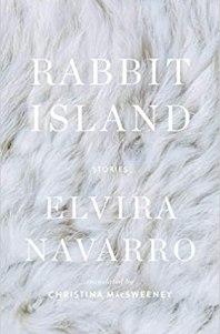 Navarro-Rabbit Island-cover