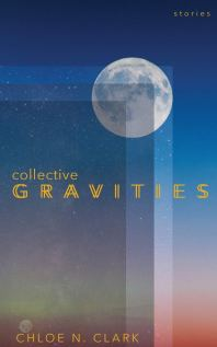Collective Gravities cover