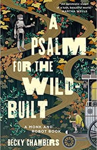 Chambers-Psalm-Wild-Built-cover
