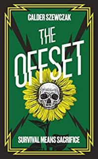 The Offset cover