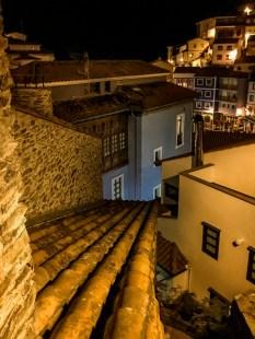 Cudillero, Asturies