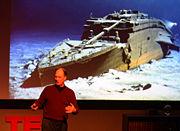 180px_Robert_Ballard_at_TED_2008_1_.jpg