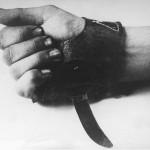 Jasenovac Knife - Srbosjek - TheSerbCutter