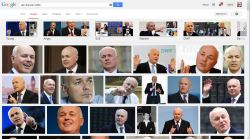 Iain Duncan Smith Google Search